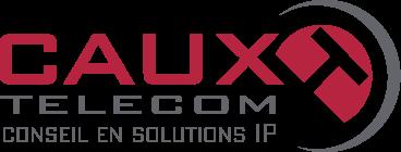 CauxTelecom